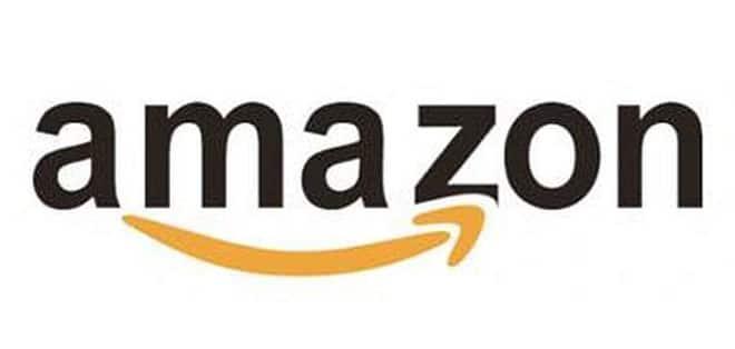 Acquista candele rosa su Amazon