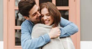 Far funzionare gli incantesimi d'amore (suggerimenti per un incantesimo di successo)