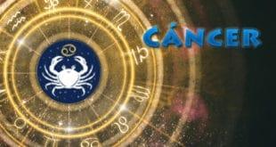 Caratteristiche del Segno Zodiacale Cancro