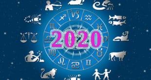Pronostici dei Tarocchi del Santo Graal per il 2021