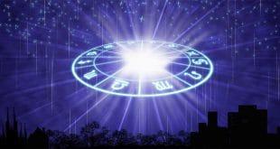Che cos'è un oroscopo? Comprendi l'influenza delle stelle