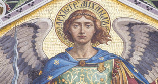 San Michele Arcangelo - Preghiere.