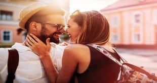 Tarocchi dell'amore online gratis