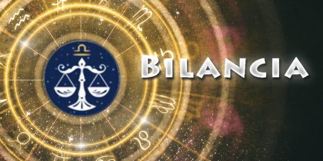 Caratteristiche del Segno Zodiacale Bilancia