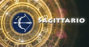 Caratteristiche del Segno Zodiacale Sagittario