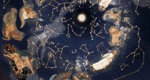 Le Origini dell'Astrologia