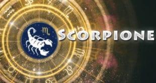 Caratteristiche del segno zodiacale Scorpione