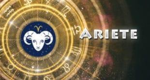Caratteristiche del Segno Zodiacale Ariete