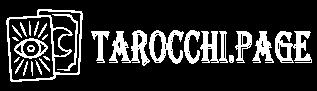 Tarocchi.page
